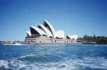 My Dream vacation is to Australia
