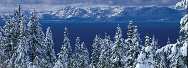 south lake tahoe activities memorial day