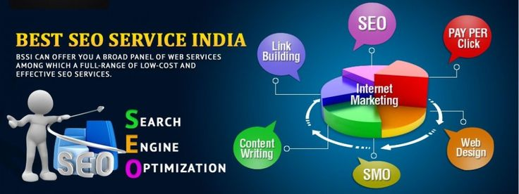 best indian seo