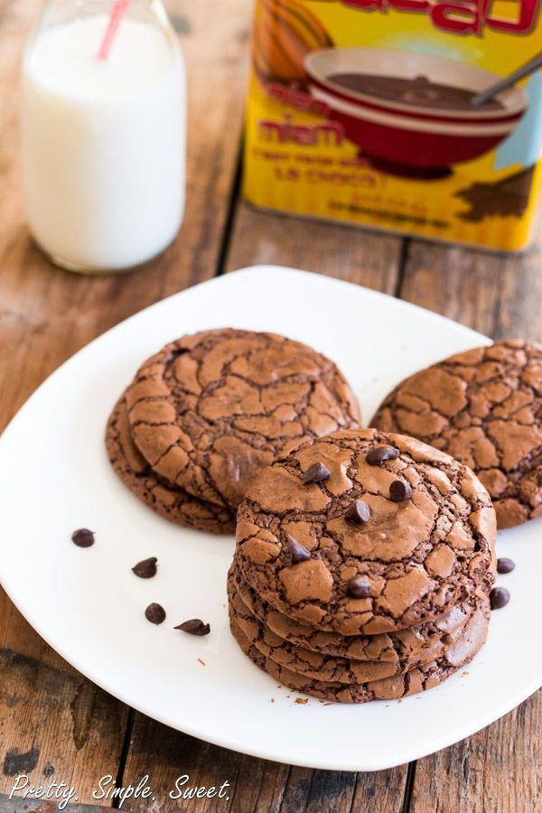 ... toffee cookies butter toffee pecan blondies chocolate toffee cookies