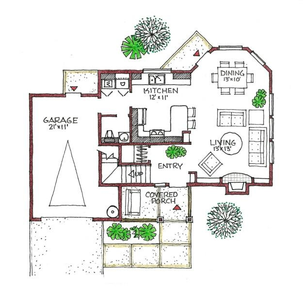Floor Plans Furthermore Log Home Floor Plans On Nice Country House