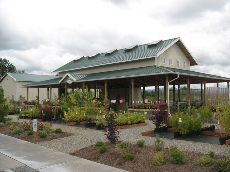 My Storage Shed Free Garden Sheds Burlington Wa