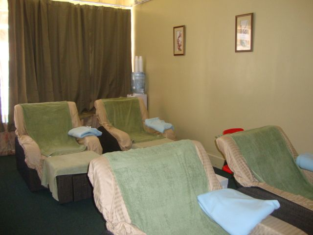 massage outcall services Santa Clara, California