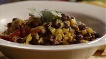 Six Can Chicken Tortilla Soup | Recipe