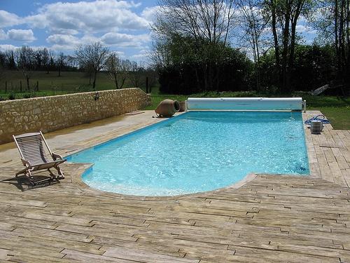 piscine hydro sud bergerac 24 inspiration piscine