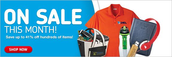 ePromos Promotional Products New York http://www.epromos.com/