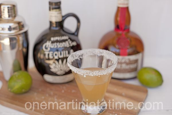 cadillac margarita recipe drinks 39 r on me pinterest. Cars Review. Best American Auto & Cars Review