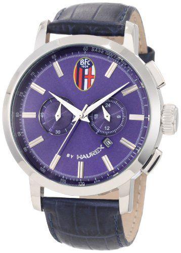 Haurex Italy Men | Watches / relojes