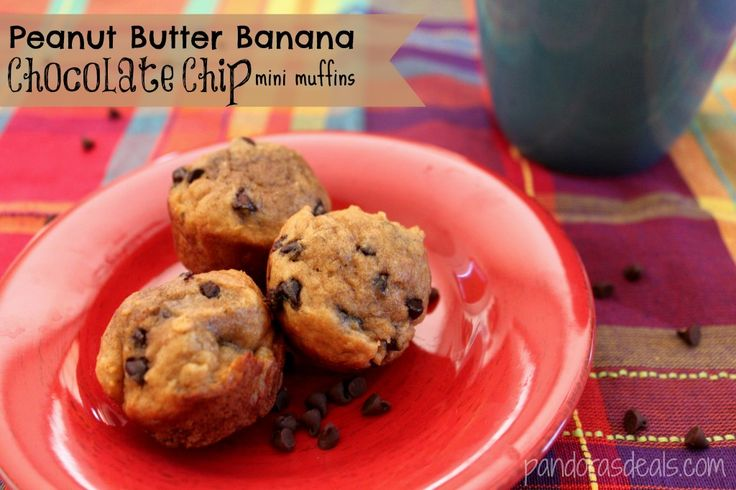 ... peanut butter banana bread low fat peanut butter banana muffins
