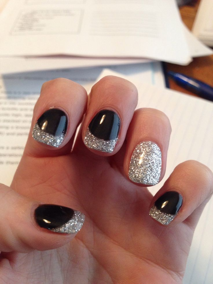 Pin by Ashley Ferrell on Make-Up & Nail Goodness!! | Pinterest