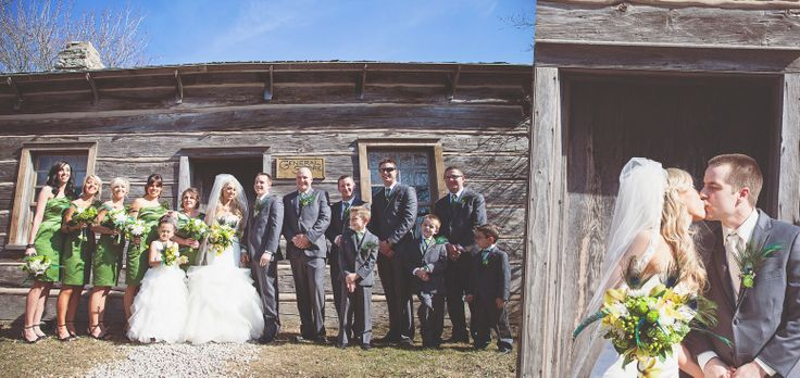 Pin By Ida Adamowicz On Wedding Photos Pinterest