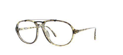 Carrera 5396 20 Vintage Eyeglasses Carrera. $289.00