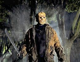 friday the 13th game wiki