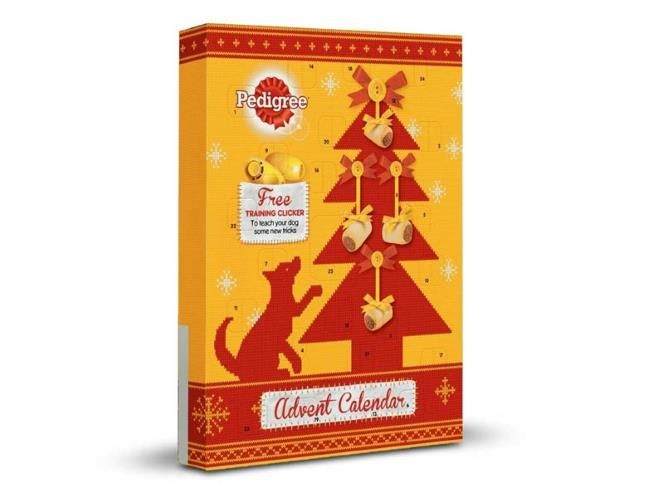 Search results for best chocolate advent calendar Advent calendar non chocolate