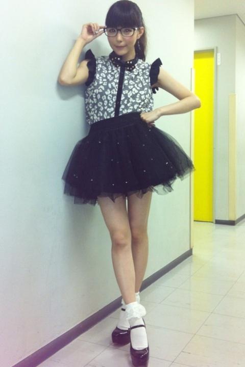 White frilly ankle socks, black polish wedge heels, black ruffled ... Books Photography Tumblr Black And White