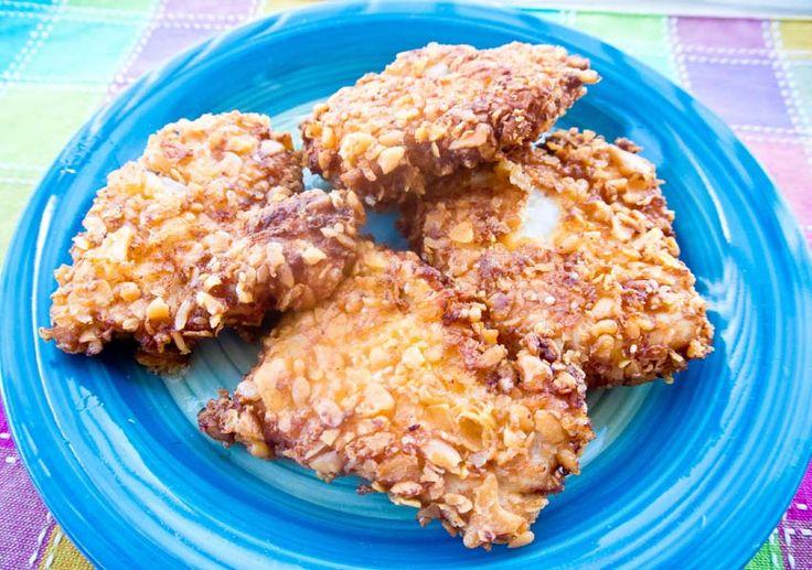 ... cheesy chicken rolls cheesy taco chicken tenders cheesy chicken and