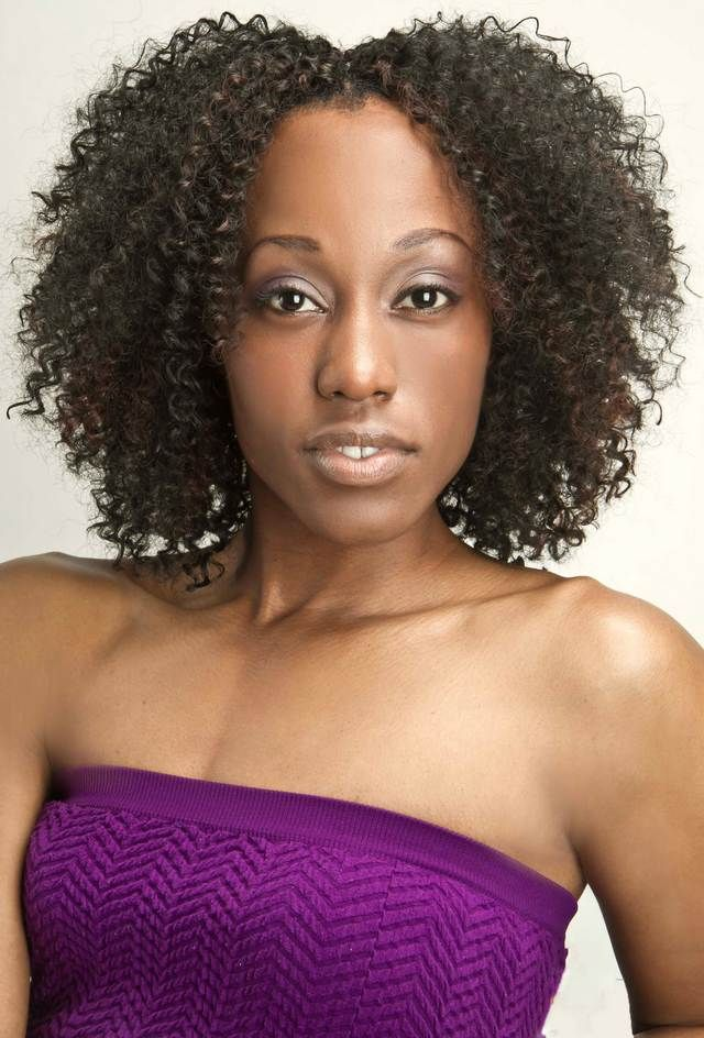 Afro Textured Hair ~ Hairstyles for afro hair search results calendar