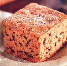 Buttermilk Cakes | Some healthy recipes | Pinterest