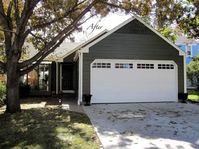 exterior paint benjamin moore mohegan sage trim benjamin moore 39 s. Black Bedroom Furniture Sets. Home Design Ideas