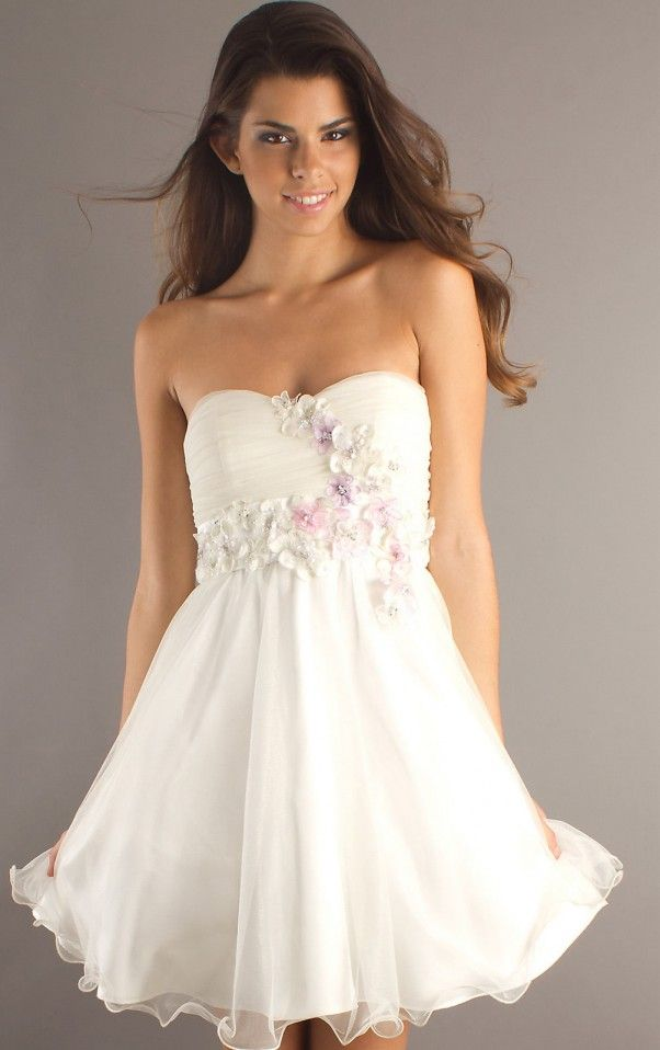 Buy Wedding Dress Vegas - Mother Of The Bride Dresses