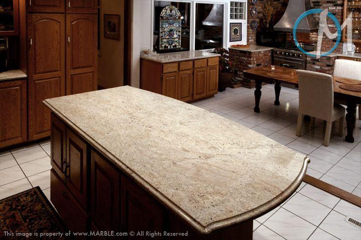 Rockwell White Granite : Pin by rhonda sessions on kitchen pinterest