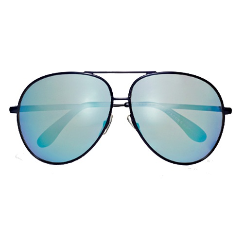 Sunglasses For Face Shape Female : Pin by Kat on accessories Pinterest