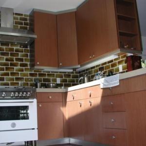 Pin By Bradco Kitchens Baths On Modern Kitchen Design Pinterest