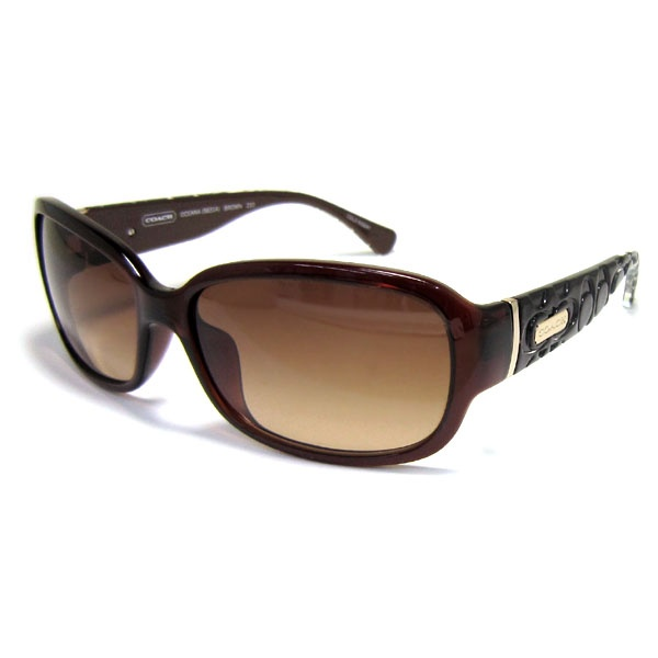 Coach Womens Sunglasses Amazon Gallo