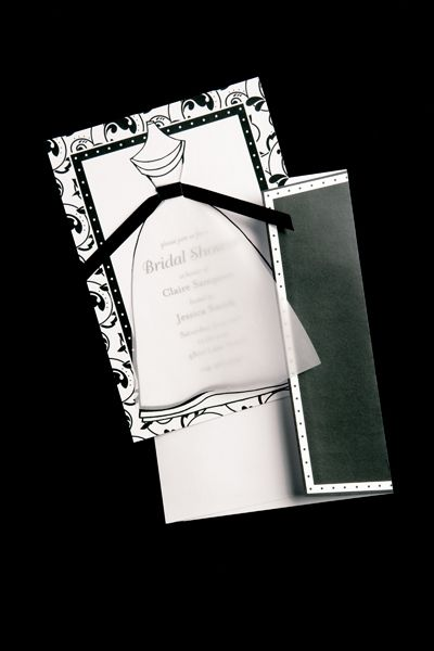Studio His And Hers Wedding Invitations Templates as adorable invitations example