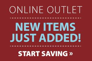 online outlet new items just added partylite candles