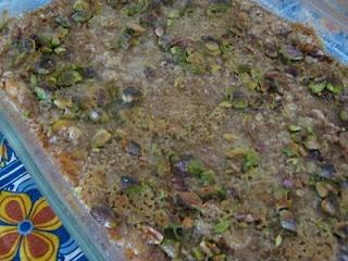 sweet potato oatmeal breakfast casserole | Herbivore | Pinterest