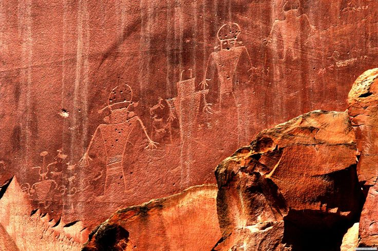 ancient alien astronauts peru - photo #23