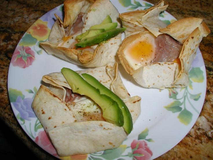 ... to: http://punchfork.com/recipe/Ham-and-Egg-Crepe-Squares-Framed-Cooks