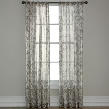 living room curtains house ideas pinterest
