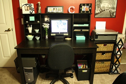 Vega also Office Chair Icon likewise Built In Bookcases Pictures further Ee4b99f8c45e2e06b5d1645222828ef8 as well Popplet. on home office desk