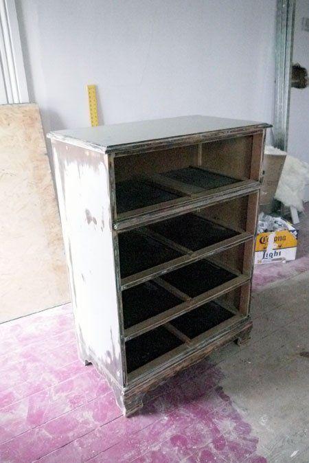 diy painting furniture diy ideas