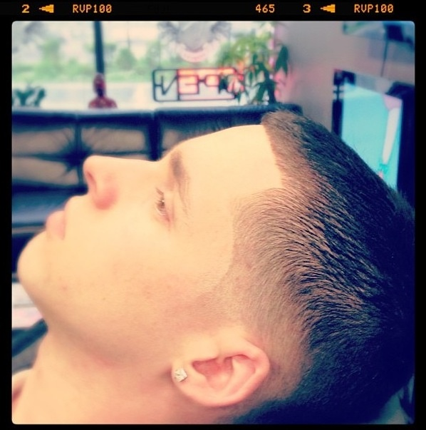 Taper Bespoke Barbershop is #1 in Westchester County for all haircut ...