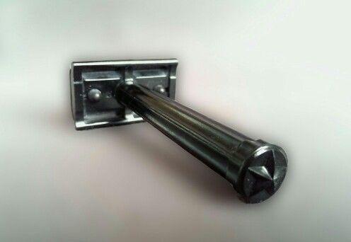 ... bakelite safety razor | Wet Shaving - How real men shave | Pinte: pinterest.com/pin/18155204722865890