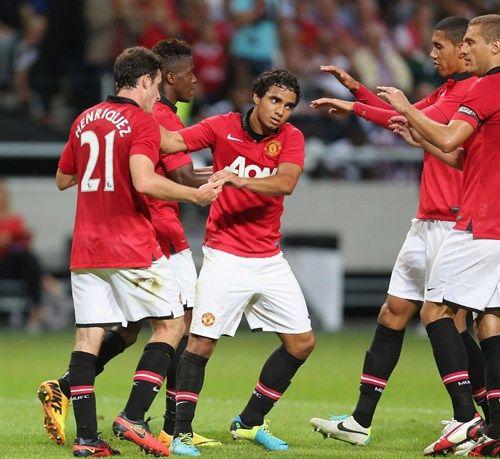 manchester united vs everton score prediction