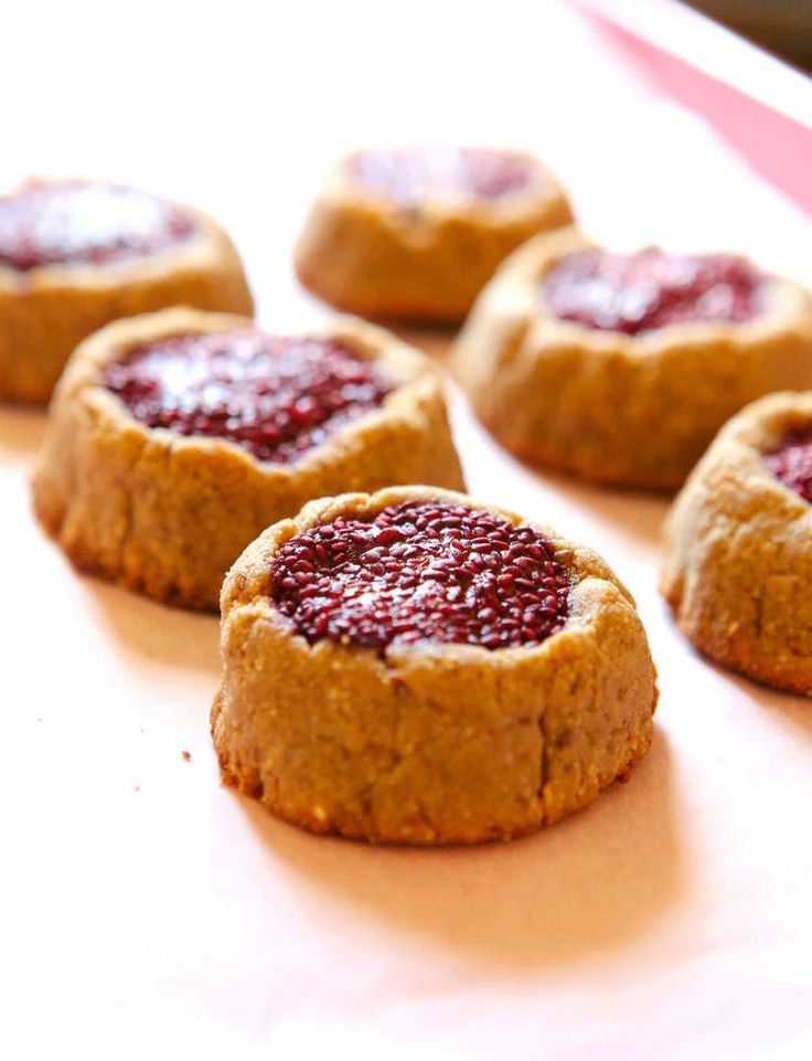 ... peanut butter and jelly bars peanut butter and jelly icebox cookies