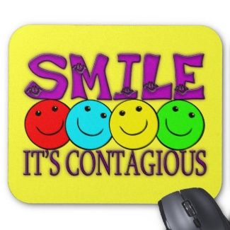 quotes on smile inspirational smile quotes