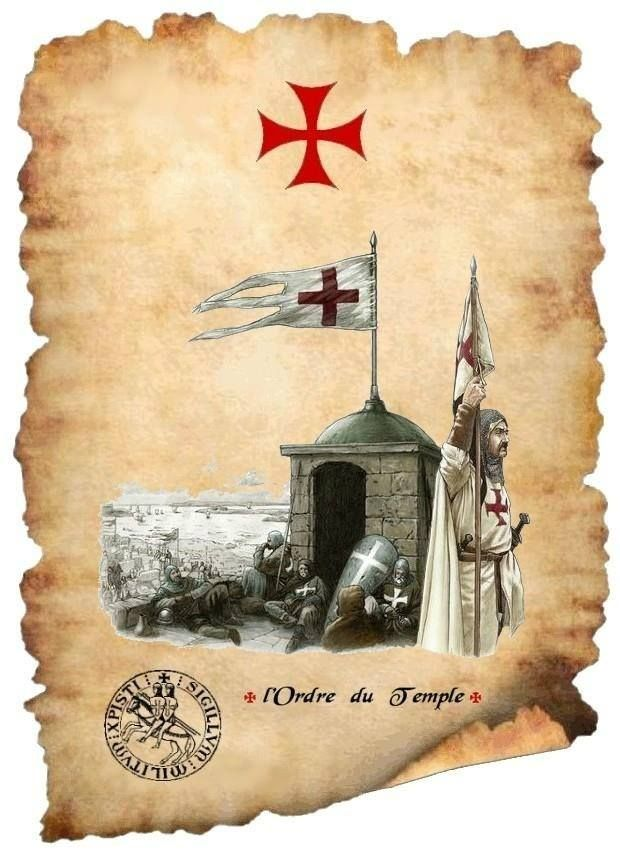 an introduction to the origins of knights Faq's/information founders of the grand encampment origin of the knights templar for information on the eye foundation, please see an introduction to the the knights templar eye foundation, inc here.