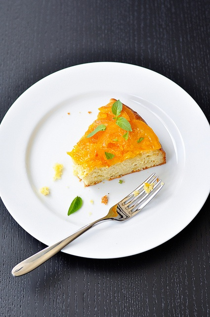 Olive Oil Cake with Candied Citrus | Cakes, Pies & Tarts | Pinterest