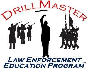 What is leep law enforcement education program