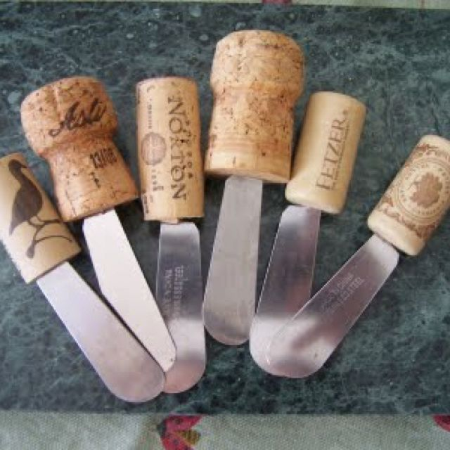 Things to do with wine corks wine and cork pinterest - What to do with wine corks ...