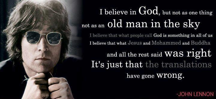 by john lennon quotes inspirational educational and fun