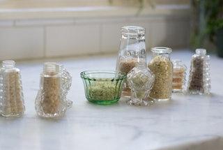 citrus salt | Art of Food - Vegan & GF | Pinterest