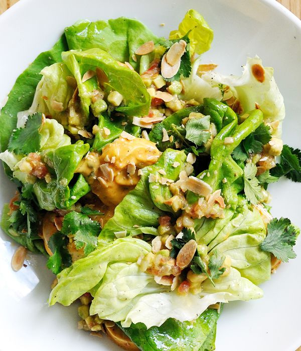 ... coronation chicken salad recipe yummly coronation chicken salad recipe