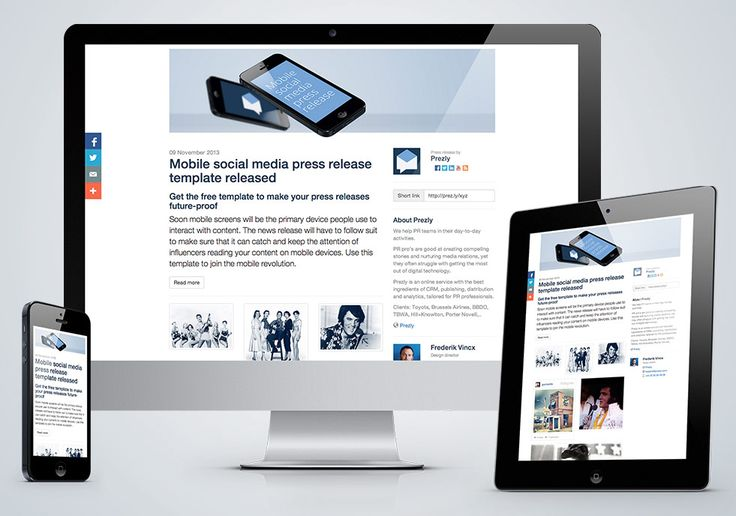 new website press release essay Increasing real-time communication options have opened new doors for business communications and breathed life into some old standbys one of these is the familiar press release, first used in the us in 1955 by the author and journalist james reston.