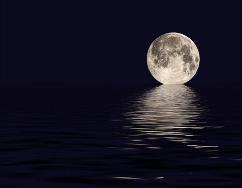 Beautiful moon. Signing off. Have fun pinting.  The Incensewoman
